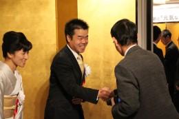 20131203 東京パーティー (8)