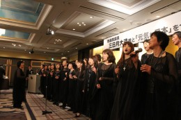 20131203 東京パーティー (51)