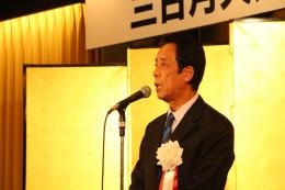 20131203 東京パーティー (21)