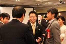20131203 東京パーティー (47)