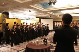 20131203 東京パーティー (58)