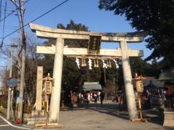 20140111 勝部火祭り (5)