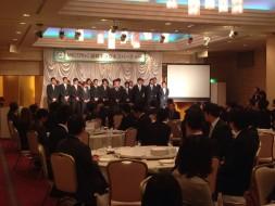 20140307 MIO決起集会 (1)