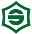 甲良町ホームページ