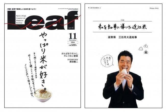 20141003-Leaf