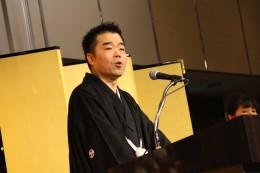 20180113 新春互礼会 (95)